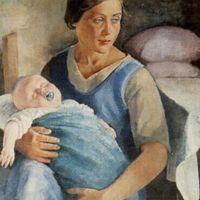 jauna moteris su vaiku2.jpg
